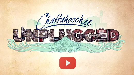 Chattahoochee Unplugged