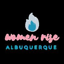 Women Rise ABQ