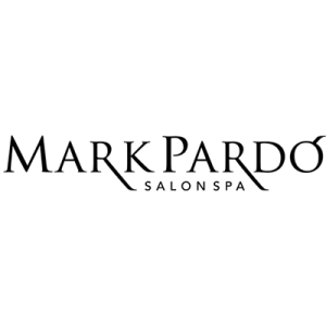 https://markpardo.com/