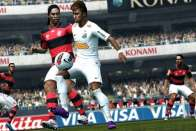 Pro Evolution Soccer 2013 Game   Free Download