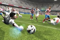 GM Review     Pro Evolution Soccer 2013 GamersMint
