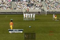 PES 2013 Demo Gameplay Barcelona VS Real Madrid PC Full 10 Minutes