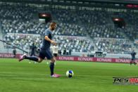 Pro Evolution Soccer 2013   Game Modes   IGN Video