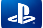 File PlayStation Official App Iconpng   Wikipedia The Free