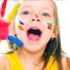 3 Summer Crafts for Kids