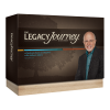 The Legacy Journey Membership $119