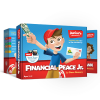 Financial Peace JuniorALL NEW $19.99
