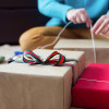 5 Perfect Ways to Personalize Your Gift-Giving