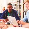 5 Things Every Graduate Needs to Know