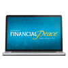 Learn more about Financial Peace University Online!
