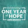Stewardship Offers Hope