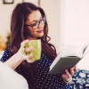 Off the Shelf: Books for Your Summer Reading List
