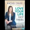 Get Rachel Cruze's New Book for $19.99!
