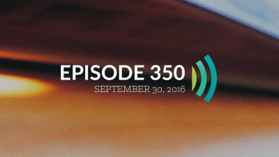 Episode 350: The Lord Helps Us