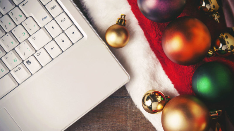 3 Ways to Grow Your Side Business This Christmas