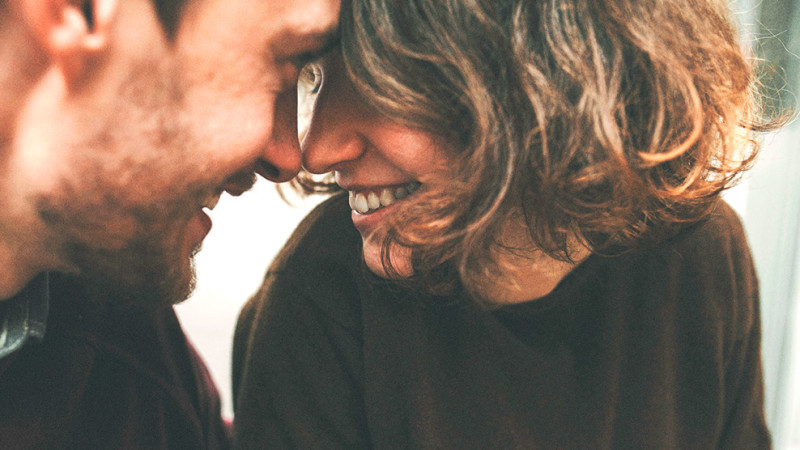 5 Ways to Keep Marriage From Ending Your Dating Life