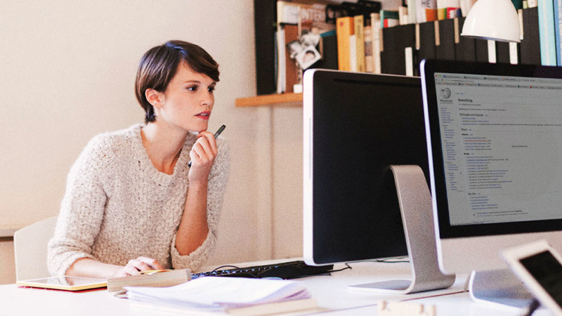 5 Signs You May Need to Quit Your Job