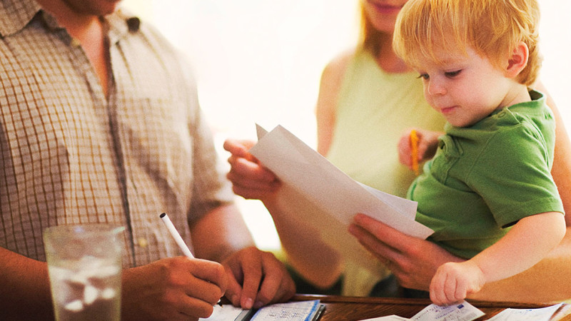 Baby Step 3: What Your Emergency Fund Can Teach You