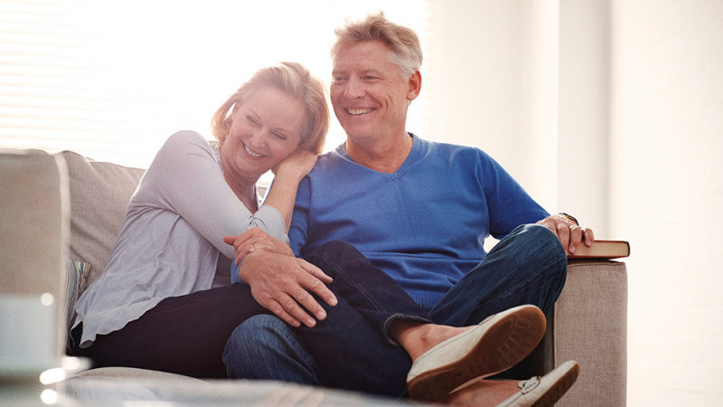 4 Questions to Ask Your Spouse at the Start of Each Week