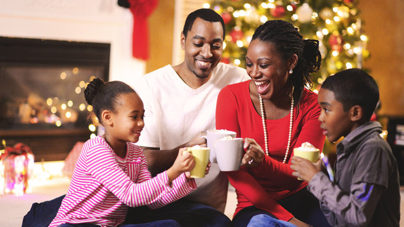 How to Make the Best Use of Your Christmas Bonus
