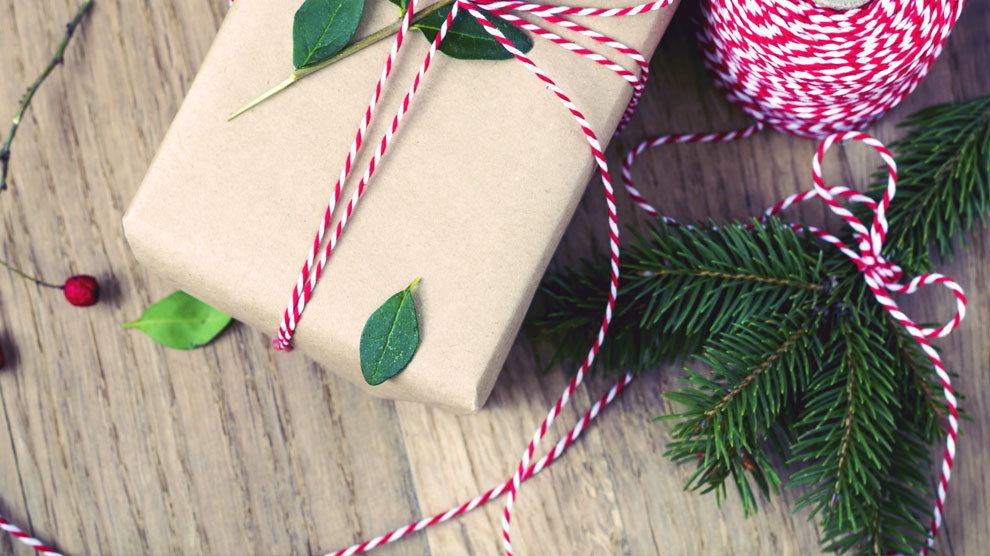 5 Ways to Prepare Your Christmas Budget