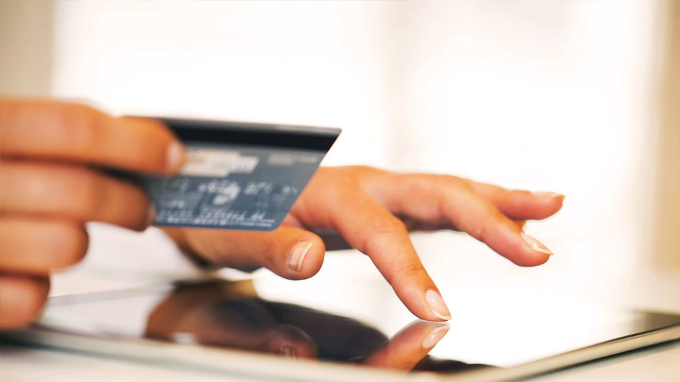 3 Myths About Owning a Credit Card