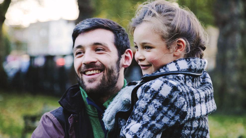 3 Ways to Model Gratitude to Your Kids