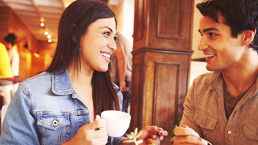5 Tips for Starting a Debt-Free Conversation With Your Spouse