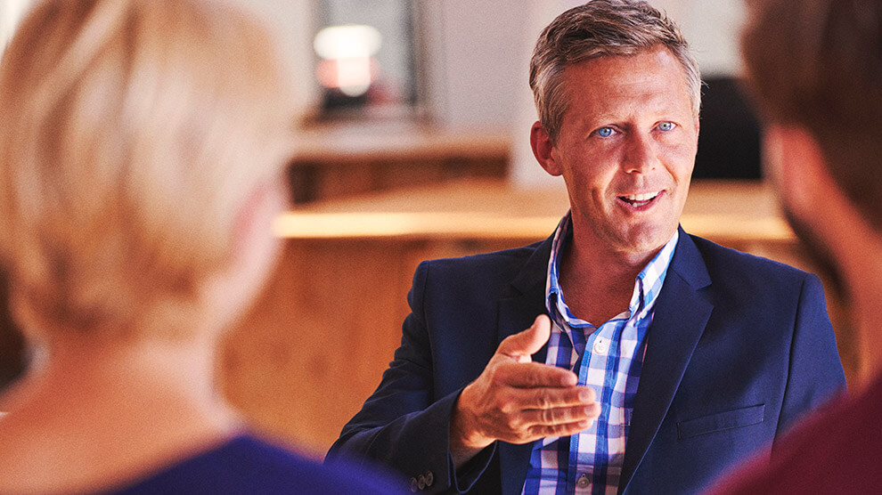 The Truth About Financial Coaching: Do You Have What It Takes?