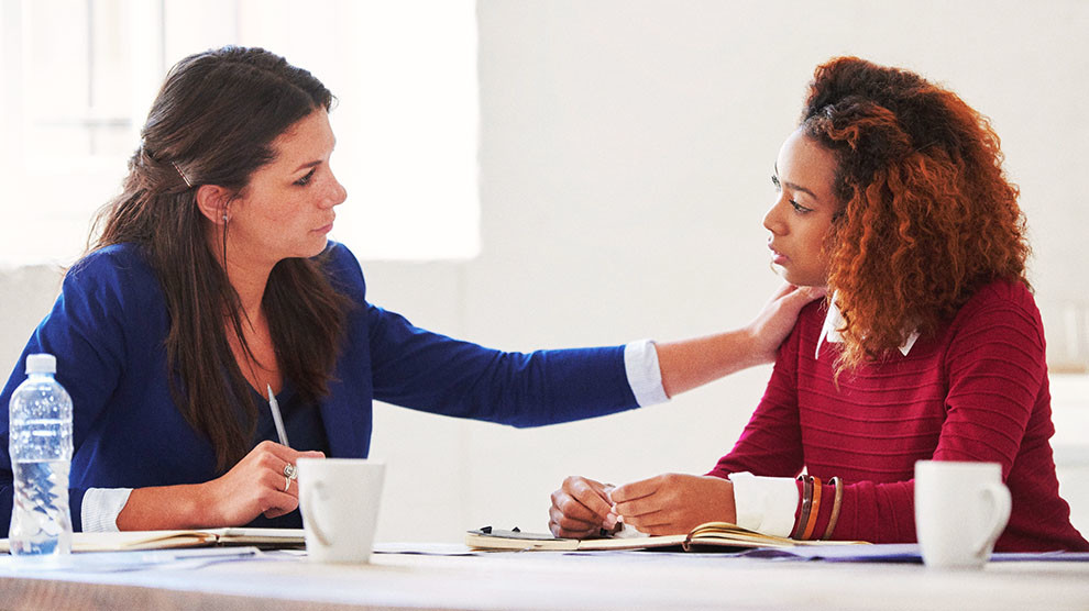 Why Your Past Is Your Most Powerful Coaching Tool