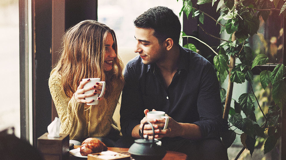 3 Things to Thank Your Spouse for Today