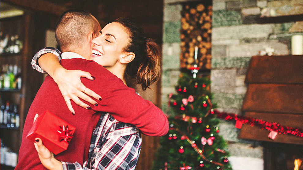 How to Afford the Perfect Christmas for Your Budget