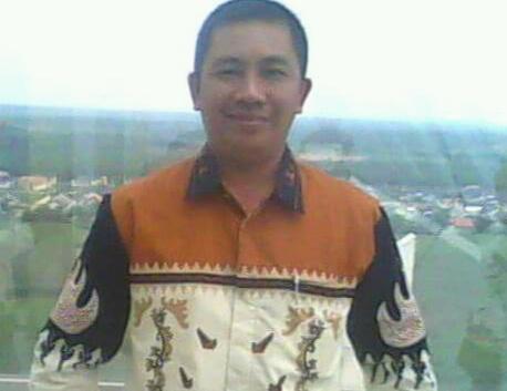 Panwaslu : Caleg Honorer dan PNS Harus Mengundurkan Diri