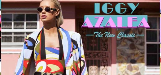 iggy_the_new_classic_ib38mx