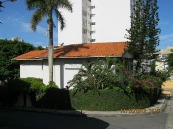 Pousada Villa Verde, Salvador, Bahia