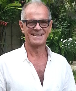 Property Bahia Brazil