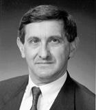 Richard Yanke