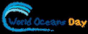 World Oceans Day - Beach Clean Up