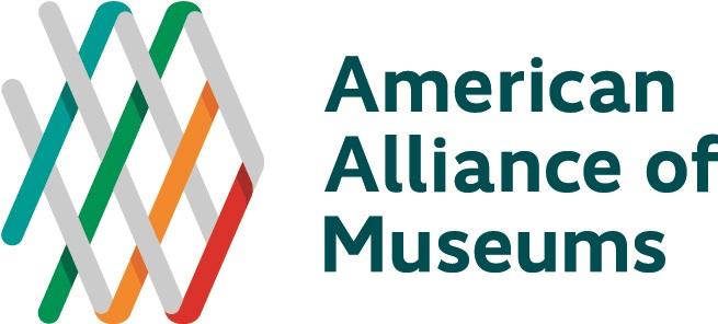 museum alliance reciprocal