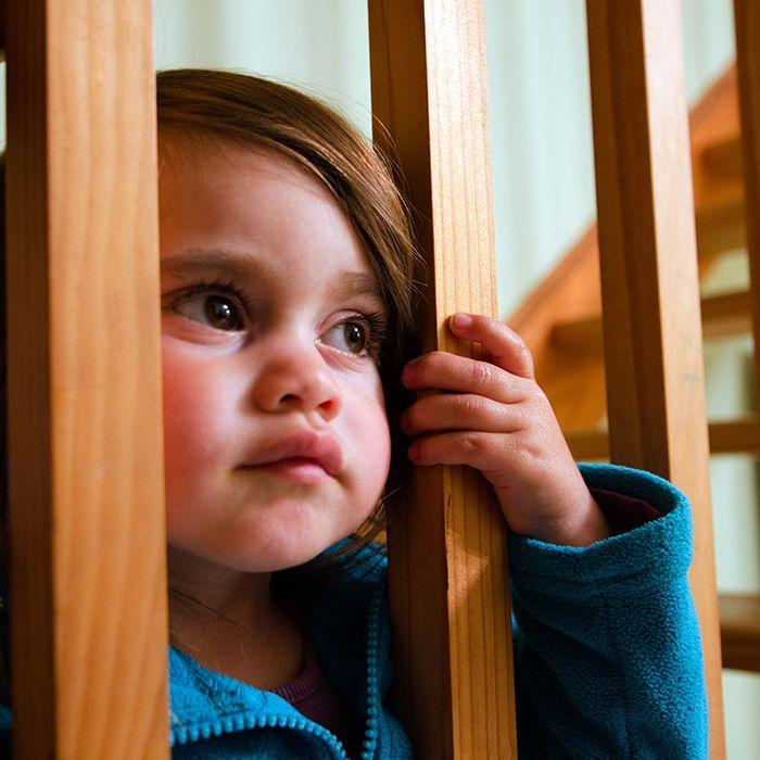 Wolfson Children's Hospital Positive Parenting