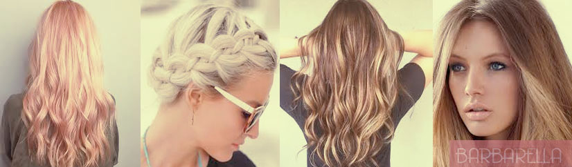 Summer Blonde Ideas Of The Year