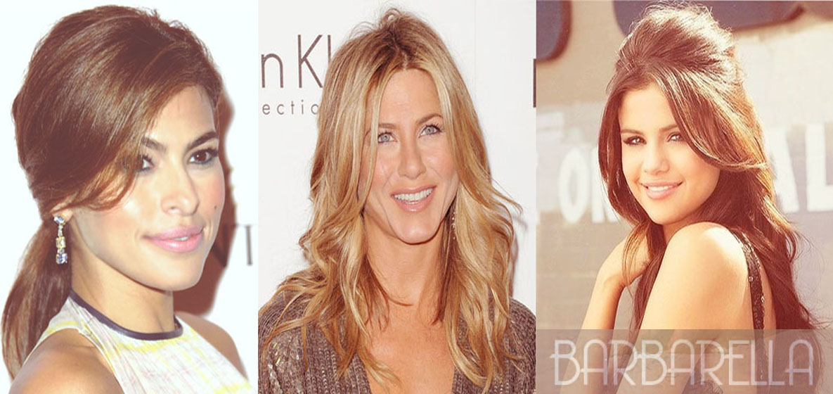 5 Party Season Hair Ideas – How To Look Perfect For Parties