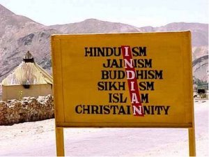 secular-india
