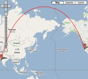 Direct flights to russia kalmykiaus
