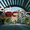 Lost Echo: Jomblo dan Pasukan Patah Hati Jangan Coba Main Ini!
