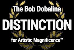 Bob dobalina distinction
