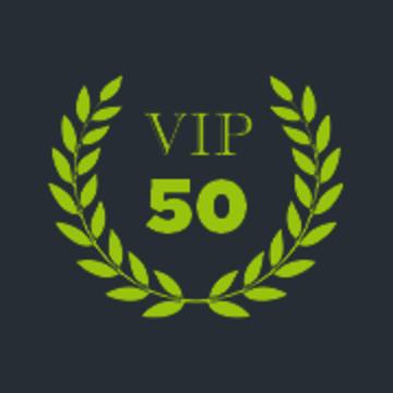 Vip50