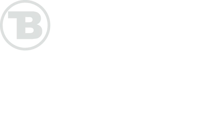 Breaks logo