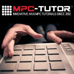 Mpc tutor copy