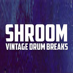 Shroom logo